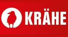 kraehe_versand_rechnungskauf
