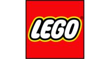 lego_rechnungskauf