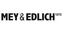 mey_edlich_rechnungskauf
