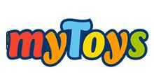 mytoys_rechnungskauf