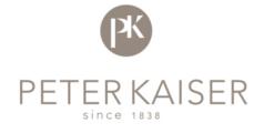 peter_kaiser_rechnungskauf