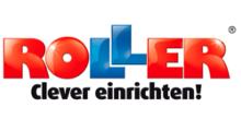 roller_rechnungskauf