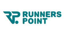runners_point_rechnungskauf