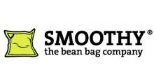 smoothy_rechnungskauf