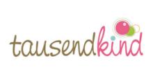 tausendkind_rechnungskauf
