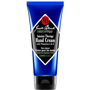 jack-black-koerperpflege-intense-therapy-hand-cream-46428