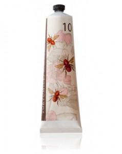 Tokyomilk Honey & The Moon No. 10, um 19,95€