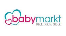 babymarkt_rechnungskauf