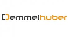 Demmelhuber Logo