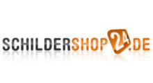 Schildershop24 Logo