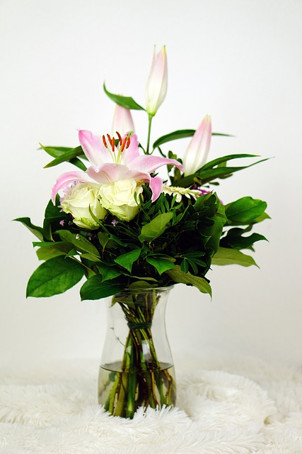 flowers-1535786_640