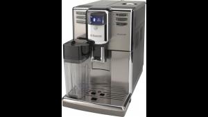 Saeco Incanto HD8917/01 Kaffeevollautomat