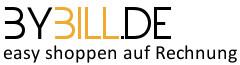 ByBill.de