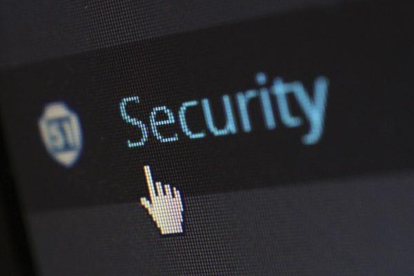 Sicherheit beim Onlinekauf