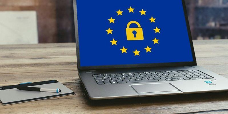 SEPA - Lastschrift im Euroraum
