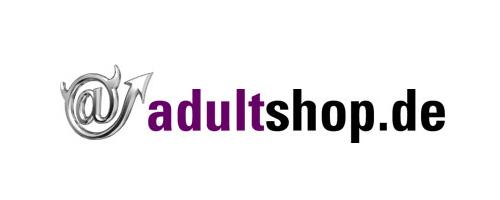 Online Apotheke Auf Rechnung Für Neukunden Cmgdigitalstudios