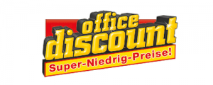 office-discount