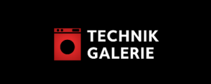 technik galerie