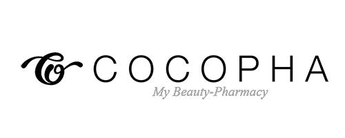 COCOPHA