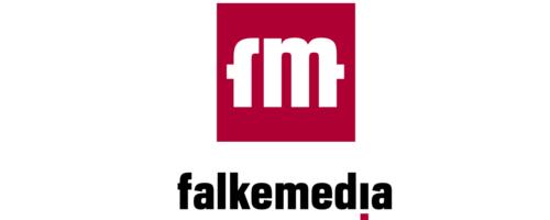 falkemedia shop