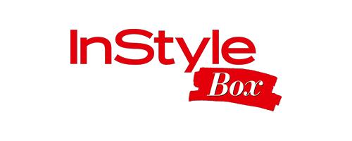 InStyle Box