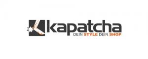 kapatcha