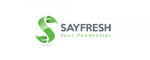 sayfresh