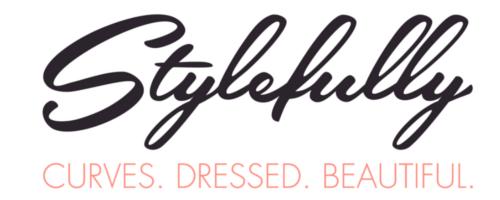Stylefully