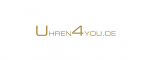 uhren4you