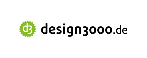 design3000