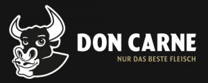 Don Carne