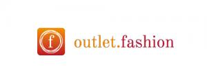 outlet-fashion