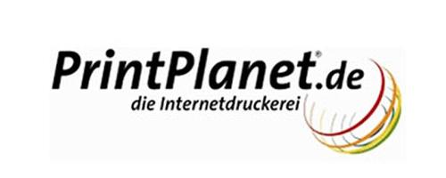 printplanet