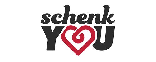 schenkyou