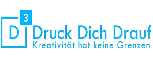 druckdichdrauf.de