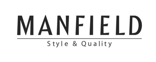 MANFIELD Schuhe