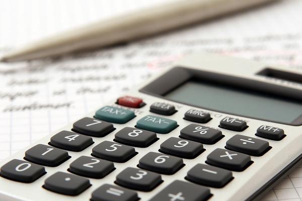 Finanzierung - Vorteile und Nachteile
