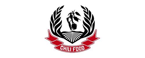 chili-shop24