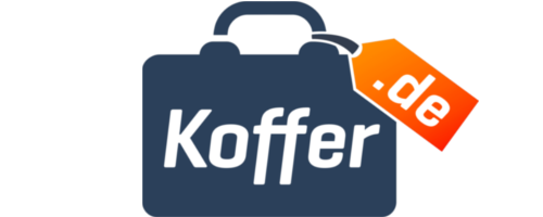 koffer.de Logo