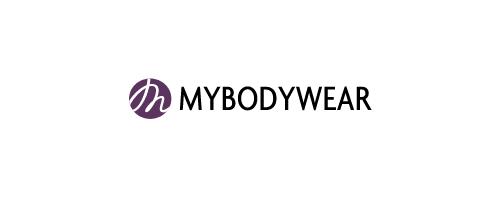 mybodywear