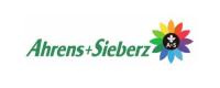 Ahrens und Sieberz