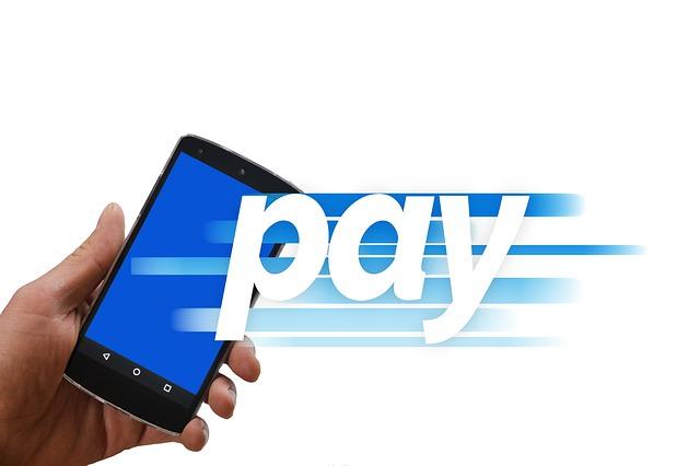 Handy-Pay