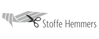 Stoffe Hemmers
