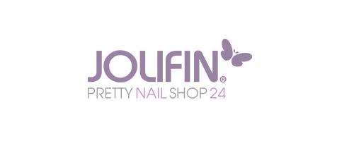 Pretty Nail Shop