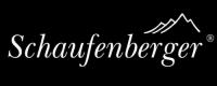Schaufenberger