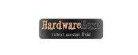 Hardware Hexe