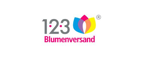 123Blumenversand