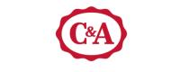 C und A