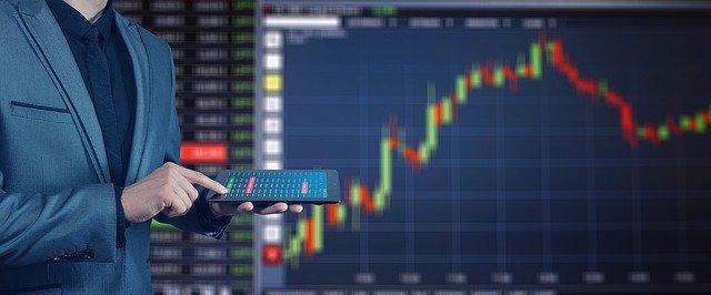 Börse spekulieren