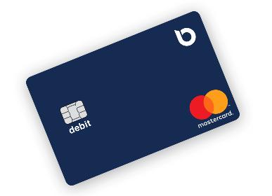 bitwala debitkarte